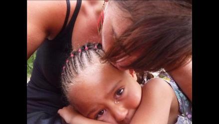 Gonzáles: ´Las madres deben aprender a contener su ira ante sus hijos´