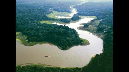 Gabinete aprueba proyecto para aprovechamiento de cuencas con Ecuador