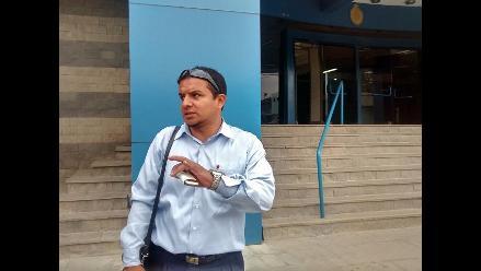 Caso Torres: exproveedor del municipio salió en libertad