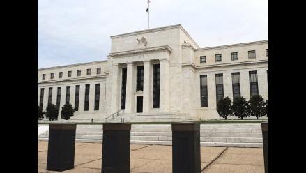 Fed decidió cerrar programa de estímulo económico