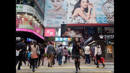 China abrirá su mercado a tarjetas bancarias de Visa y Mastercard