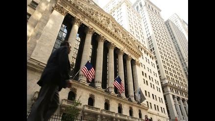EE.UU.: Salarios y compensaciones aumentaron en tercer trimestre