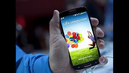 Andy Rubin, cofundador de Android, abandona Google