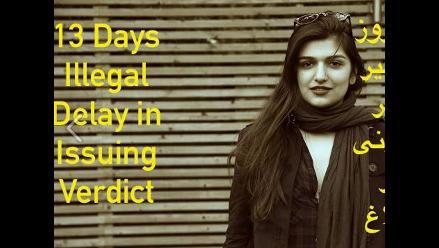 Un año de cárcel en Irán a mujer por ver un partido de voleibol