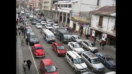 Cinco tecnologías que podrían ayudar a combatir el tráfico
