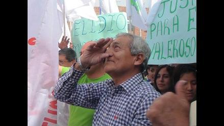 Trujillo: movimiento de Elidio gastó 1 millón 179 mil soles en campaña