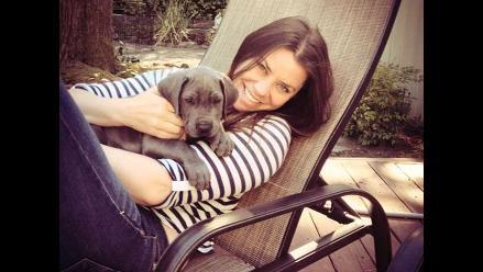 Suicidio asistido: la ´muerte digna´ que decidió Brittany Maynard