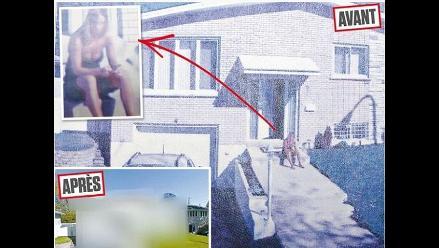 Multan a Google por mostrar el escote de mujer en sus Maps
