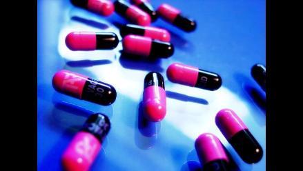 Maximixe: Mercado de vitaminas crecerá 7,7% este año