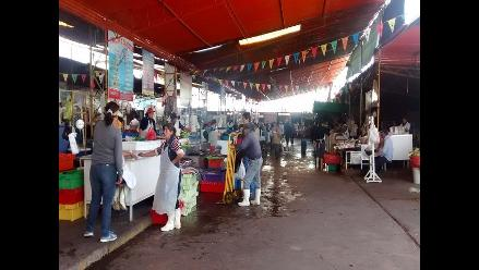 Arequipa es la octava ciudad más cara del país