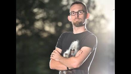 Nuevo récord: Polaco pasó más de cinco días jugando videojuegos