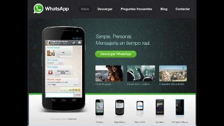¿Cansado del WhatsApp? Diez alternativas de mensajería instantánea
