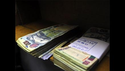 Patrimonio administrado por Fondos Mutuos sumó S/.18,020 millones