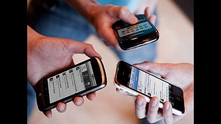 ¿La batería de tu celular se acaba muy rápido?: estas podrían ser las razones