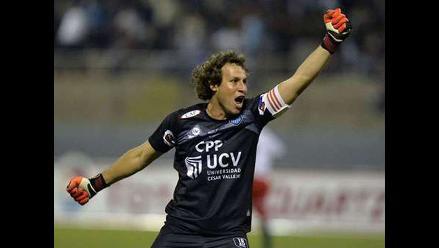 Salomón Libman: Debemos olvidar la Sudamericana y meternos al Clausura