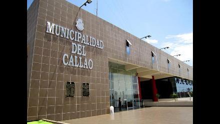 Contraloría detecta millonario perjuicio económico en municipio chalaco