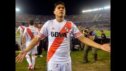 Sudamericana: River Plate venció a Estudiantes y chocará con Boca en semis