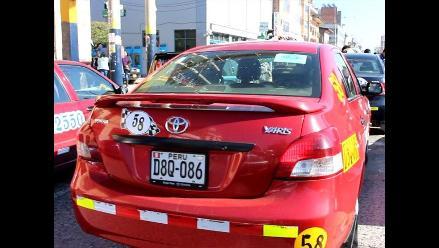 El 70% de autos nuevos no tiene seguro vehicular, revelan