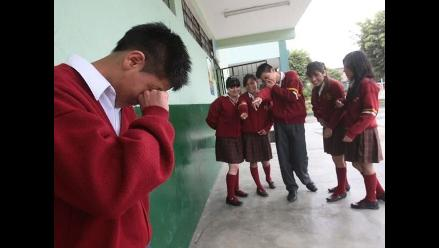 Violencia escolar: lo que debes saber sobre este problema en el Perú y el mundo