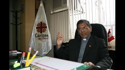 Cusco: Anuncian fecha para posesión de cargo de nuevo arzobispo