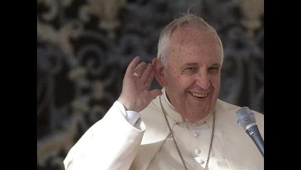 Papa aconseja a religiosas salesianas evitar envidias y celos