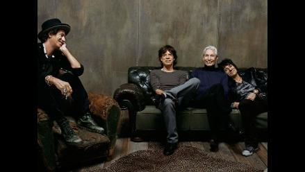 Los Rolling Stones no llegarán a Perú... ni a Sudamérica