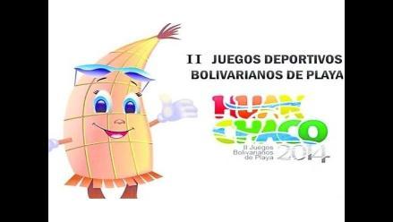 Juegos Bolivarianos de Playa están a la deriva a poco tiempo de su inicio