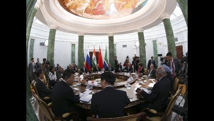 G20 plantea fondo que finalice con los rescates bancarios