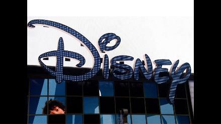 Madre pide a Disney que su próxima ´princesa´ tenga síndrome de Down