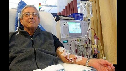 Insuficiencia renal crónica: Prevención para evitar las temidas diálisis