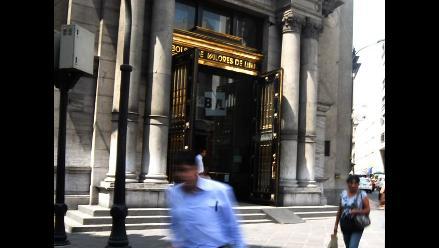 SMV aprueba cambios para atraer nuevos inversionistas