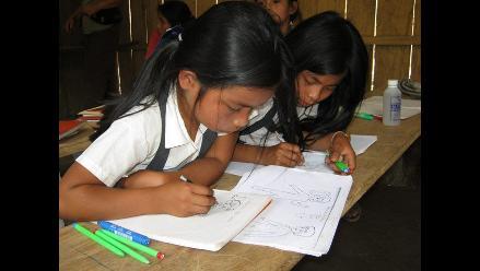 CADE 2014 discutirá los grandes problemas de la educación peruana