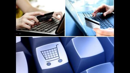 ¿Quieres comprar por internet?, lee estos consejos