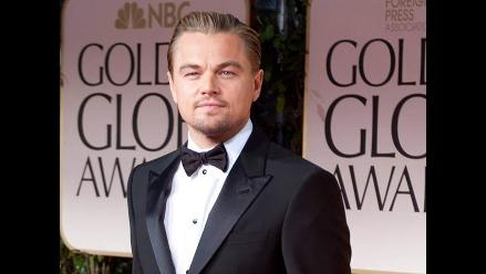 Leonardo DiCaprio: Los premios Óscar que no pudo ganar