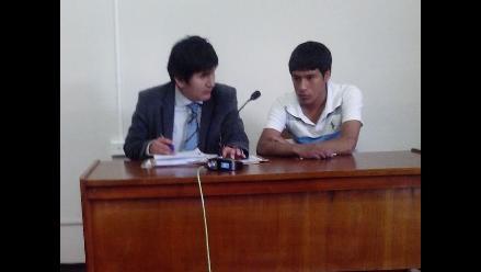 La Oroya: detienen a adolescente por abusar de menor de 10 años