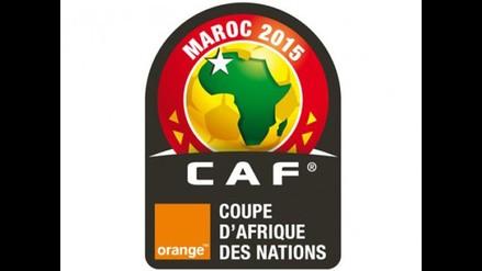 Marruecos no organizará Copa Africana por temor a propagación del ébola