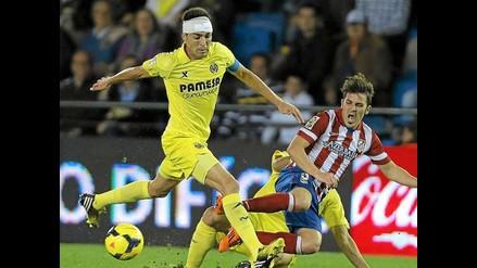 Cesc Fábregas deja la selección española y convocan a Bruno Soriano