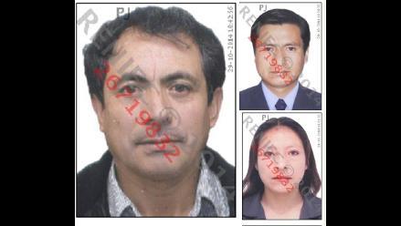 Cajamarca: exigen captura inmediata de alcalde electo de la Asunción