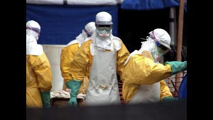 Huelga de hambre en Guinea contra presencia del Ejército en zona con ébola