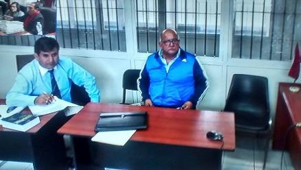 Fiscalía investiga parentezco de funcionario de Subregión con ´Goro´