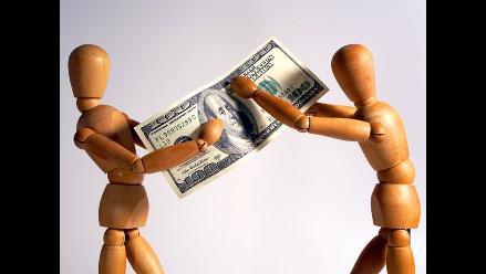Diez frases que debes repetir y aprender para atraer más dinero