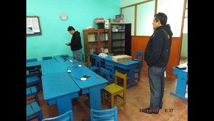 Pataz: incrementan robos en distrito de Tayabamba