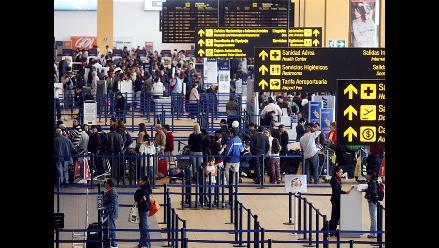 Más de 200,000 peruanos visitarán Europa con eliminación de visa Schengen