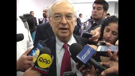 SBS: Comisiones de AFP bajarán con segunda licitación de afiliados