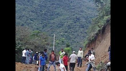 Planta de fraccionamiento debe ejecutarse en Cusco