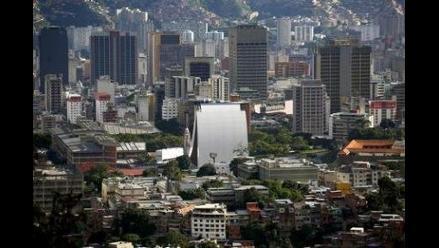 Clima para negocios en América Latina cae a peor nivel en cinco años