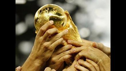 FIFA le declara guerra al racismo en Rusia con miras al Mundial 2018