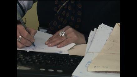 Reducción de trámites burocráticos ahorrarían al país US$200 millones