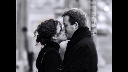 Siete tipos de amor que puedes experimentar en la vida con una pareja