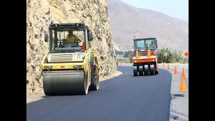 AFIN: Se perderían US$420 millones al año por no hacer obras